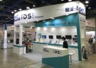 2019 Automation World [IDS 가트비젼]