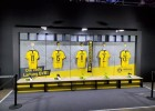FIFA On-line 대회