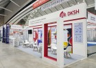 2019 국제코팅접착필름산업대전 [DKSH]