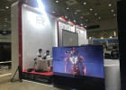 KVRF&VR EXPO [페이크아이즈]