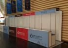 대한민국건축사대회